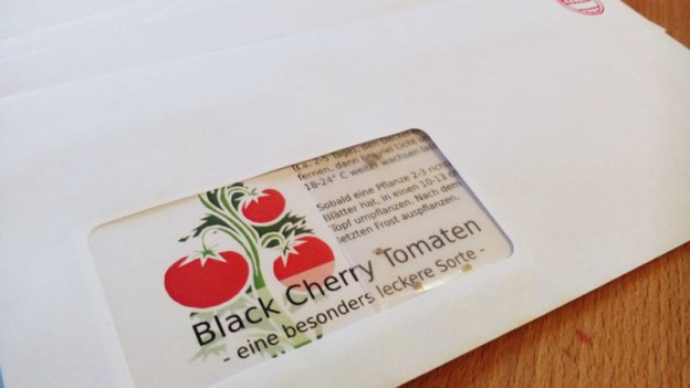 Tomatenbriefe-800x450