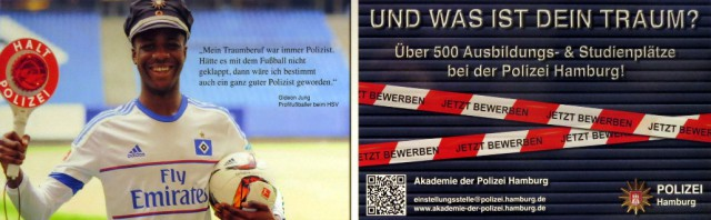 polizei_hamburg_bestenfalls_zweite_wahl-320